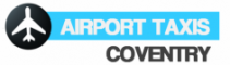 CHEAP AIRPORT TAXIS | TAXI FROM COVENTRY TO LUTON AIRPORT | PRICES FROM £99