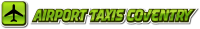 CHEAP AIRPORT TAXIS | COVENTRY AIRPORT TRANSFERS | AIRPORT TAXIS COVENTRY