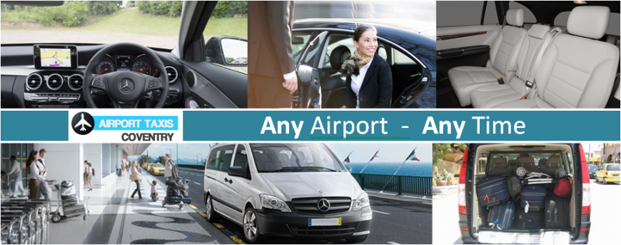 long distance cabs