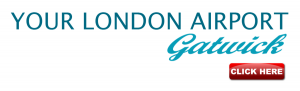 Coventry to Gatwick Airport Taxi